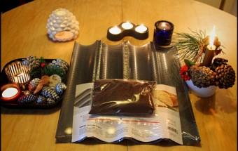 Adventskalender Giveaway